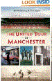 United Tour of Manchester